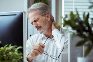 10 common questions about whiplash injuries